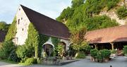 cafe-hammermuehle-bio, hohenburg