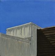 Gegenwartkunst - San Francisco